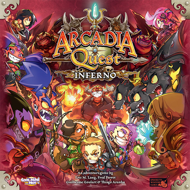 e9a2941a139c Arcadia Quest  Inferno