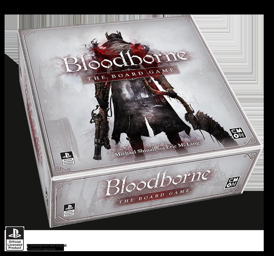 [Image: Bloodborne_MainImage_960x900.png]