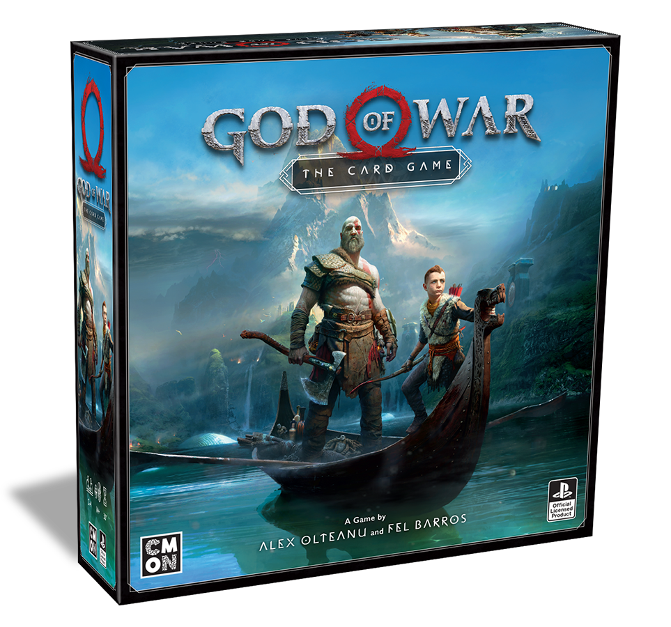 kép:https://cmon-files.s3.amazonaws.com/images/news/image_caption/557/GodOfWar_Introduction_Main1_960x900.png