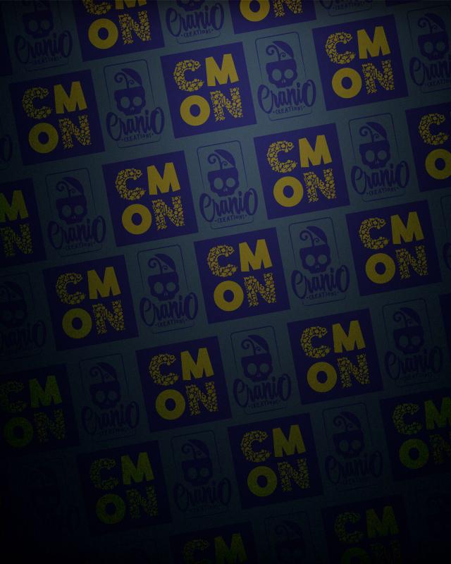 CMON and Cranio Creations to Publish Lorenzo il Magnifico and Council of 4
