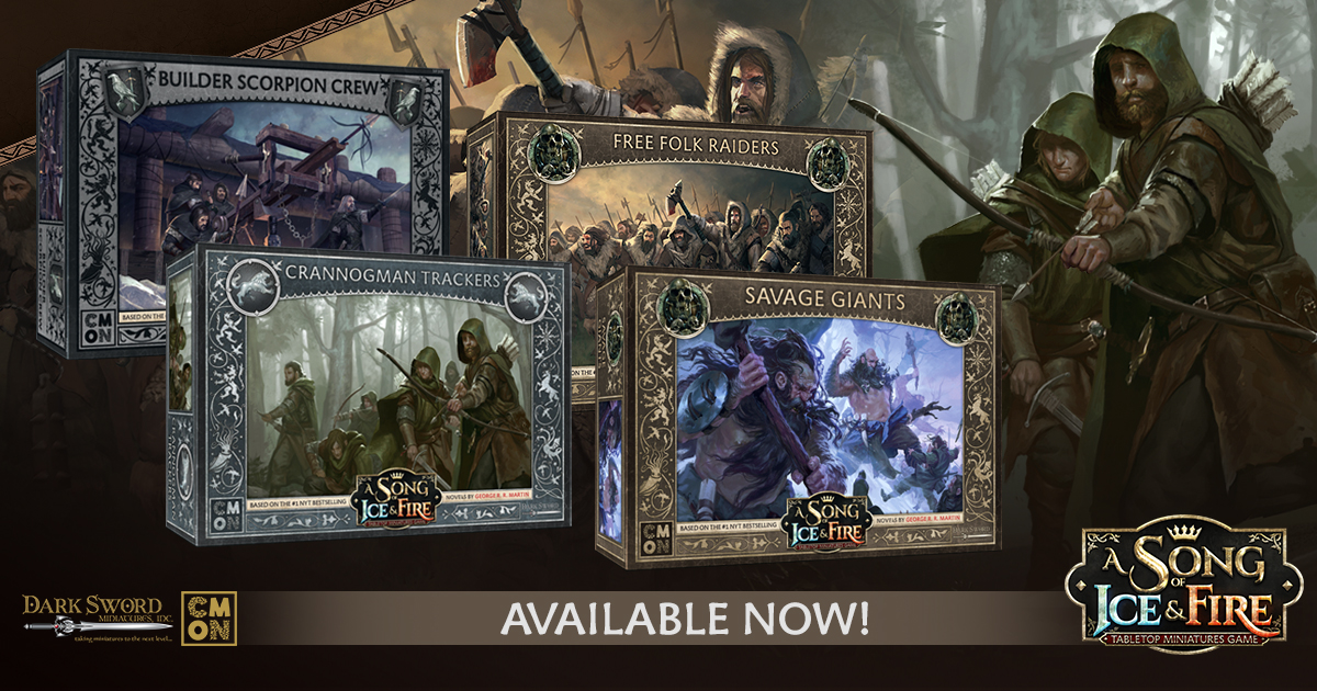 February Releases Now Available