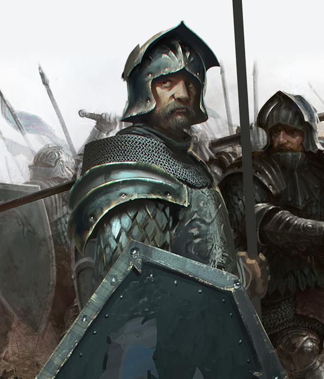 Tully Sworn Shields